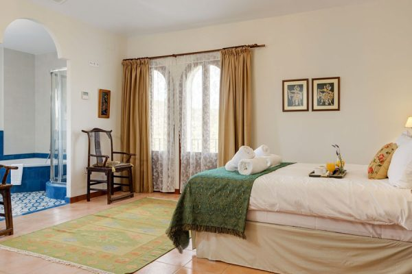 bedroom11