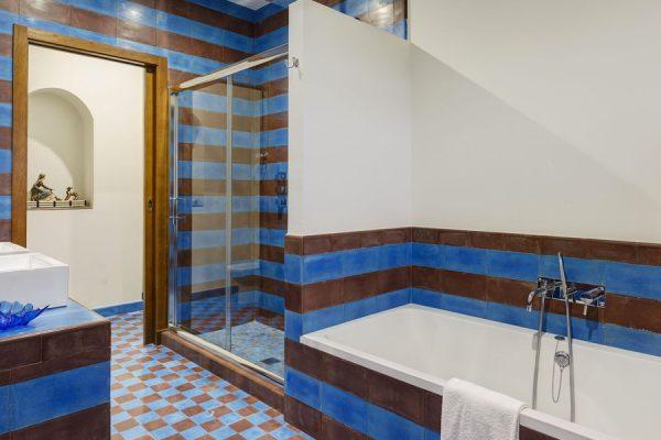 room7bathroom