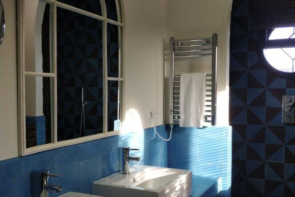 bathroom6a