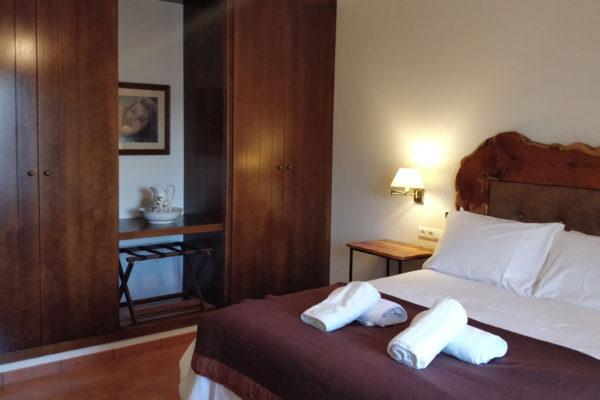 room1bedroom